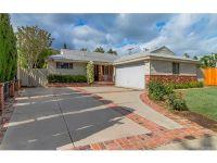 Home for sale: 7942 Wish Avenue, Van Nuys, CA 91406