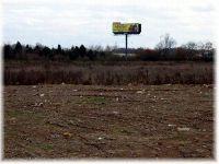 Home for sale: 4435 Commercial Dr., Nashville, TN 37218