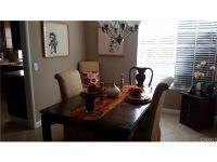 Home for sale: 32416 Outrigger Way, Laguna Niguel, CA 92677