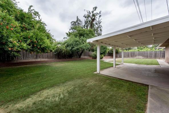 5672 N. Woodson Avenue, Fresno, CA 93711 Photo 38