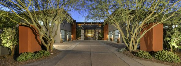 10036 E. Calle de las Brisas --, Scottsdale, AZ 85255 Photo 2