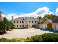 Home for sale: 52 Sail Harbour Dr., New Fairfield, CT 06812