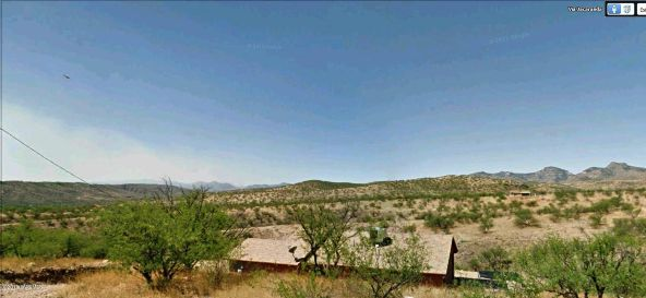 1122 Via Jacaranda, Rio Rico, AZ 85648 Photo 8