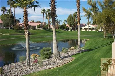 42693 Turqueries Avenue, Palm Desert, CA 92211 Photo 3