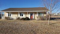Home for sale: 4444 Boyce Dr., Joseph City, AZ 86032