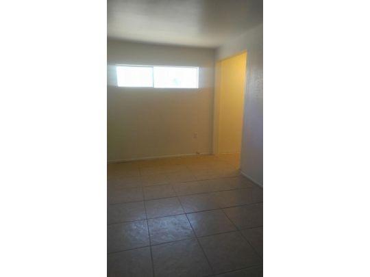 1057 W. Live Oak St., Miami, AZ 85539 Photo 7