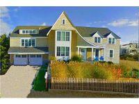 Home for sale: 15 Island Way, Westport, CT 06880