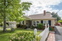 Home for sale: 9831 Cabanas Avenue, Tujunga, CA 91042