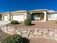 Home for sale: 5810 Cinnamon Dr., Prescott, AZ 86305