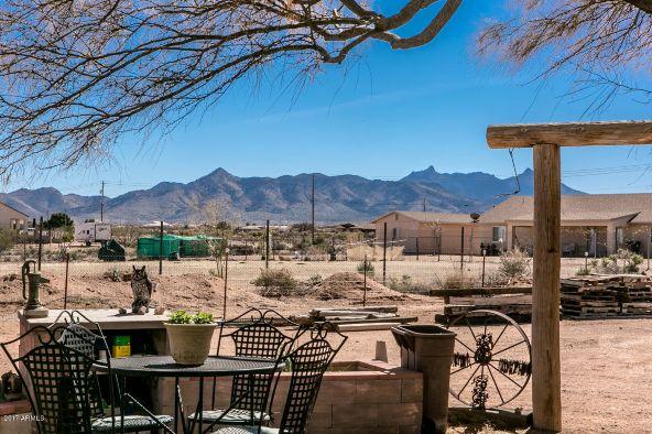 3240 Simms Avenue, Kingman, AZ 86401 Photo 17