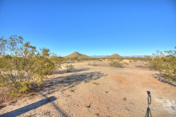 1750 W. Daniel Rd., Queen Creek, AZ 85142 Photo 4