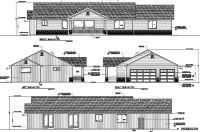 Home for sale: 1128 San Marcos Cir., Minden, NV 89423