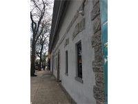Home for sale: 90-94 Gramatan Avenue, Mount Vernon, NY 10550