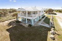Home for sale: 2500 S. Ocean Shore Blvd., Flagler Beach, FL 32136