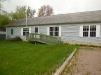 Home for sale: 178 Bean Rd., Colchester, VT 05446