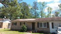 Home for sale: 542 Palm Cir., Lake City, SC 29560
