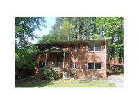 Home for sale: 104 Candlelight Ln. S.W., Atlanta, GA 30331