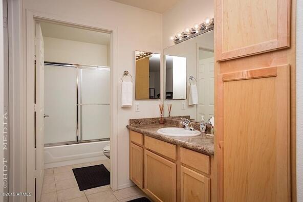 9990 N. Scottsdale Rd., Scottsdale, AZ 85253 Photo 15