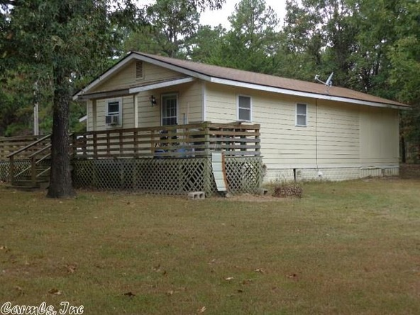275 Sweet Home Rd., Violet Hill, AR 72584 Photo 4