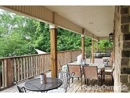 311 County Rd. 564, Rogersville, AL 35652 Photo 7