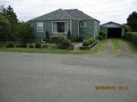 Home for sale: 116 Fink, Coos Bay, OR 97420