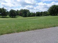 Home for sale: Lot 6c Otter Creek Air Strip Rd., Vine Grove, KY 40175