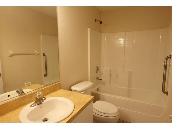 927 38th Terrace E., Bradenton, FL 34208 Photo 12