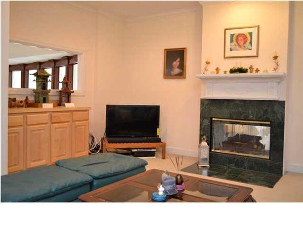 500 Wiltshire Dr., Montgomery, AL 36117 Photo 65