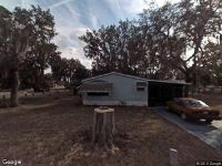 Home for sale: Joy, Inverness, FL 34450