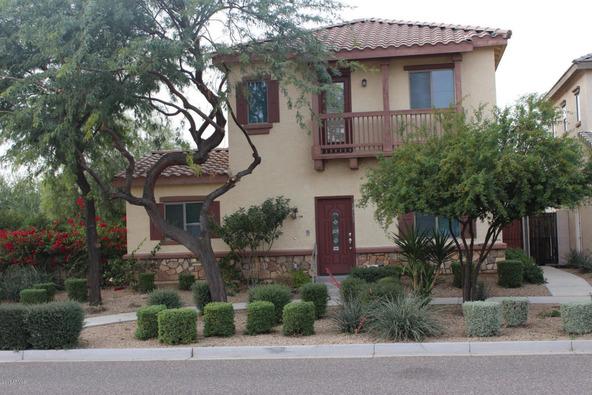 14951 W. Wilshire Dr., Goodyear, AZ 85395 Photo 77