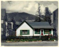 Home for sale: 1020 E. Cooper Avenue, Aspen, CO 81611