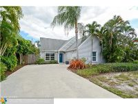 Home for sale: 5080 Palm Ridge Blvd., Delray Beach, FL 33484