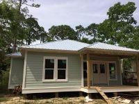 Home for sale: 1149 E. Point Washington Rd., Santa Rosa Beach, FL 32459