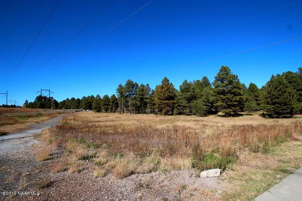 3451 S. Lake Mary Rd., Flagstaff, AZ 86005 Photo 3