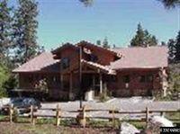 Home for sale: 255 Kingsbury Grade, Stateline, NV 89449