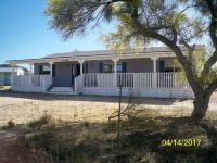 Home for sale: 6343 W. Maverick, Sahuarita, AZ 85629