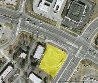 Home for sale: 0 Murfreesboro Rd. Lot 0, Franklin, TN 37067
