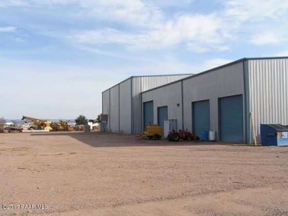 2700 N. State Route 89, Chino Valley, AZ 86323 Photo 4