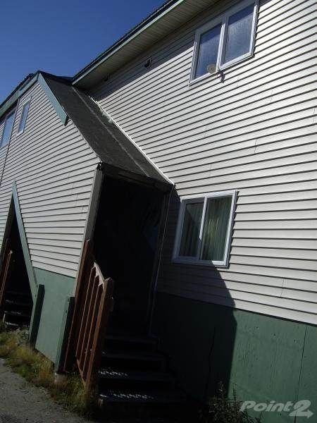 199 W. 1st Avenue Snake River Apt, Nome, AK 99762 Photo 4