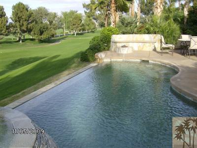78832 Via Carmel, La Quinta, CA 92253 Photo 21