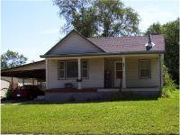 Home for sale: 823 S. Olive St., Ottawa, KS 66067