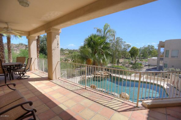 16830 E. Jacklin Dr., Fountain Hills, AZ 85268 Photo 33