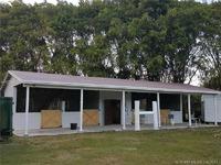 Home for sale: 19491 S.W. 210 St. # 0, Miami, FL 33187