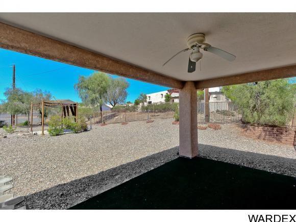 2801 Southwind Ave., Lake Havasu City, AZ 86406 Photo 22