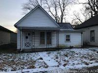 Home for sale: 103 W. Sherman St., Saint Joseph, IL 61873