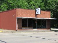 Home for sale: 302 North Main St., Ironton, MO 63650