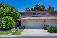 Home for sale: 600 Sheffield Ct., Chula Vista, CA 91910