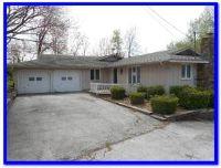 Home for sale: 3649 South Brunswick Avenue, Springfield, MO 65809