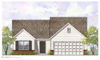 Home for sale: 36 Broadstone Circle E Blacklick, OH 43004, Blacklick, OH 43004
