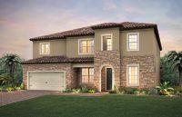 Home for sale: 10962 Lemon Lake Blvd., Orlando, FL 32836